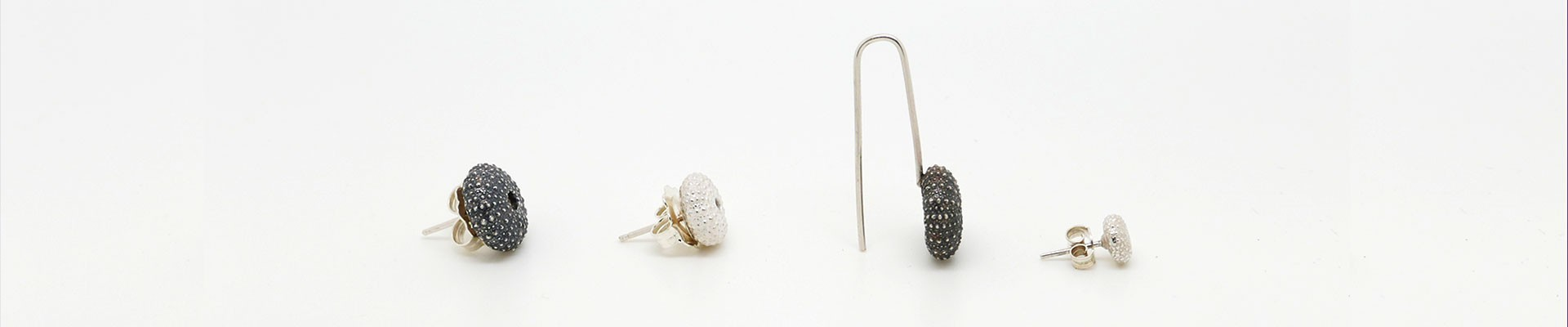 Earrings | Pitiua.com